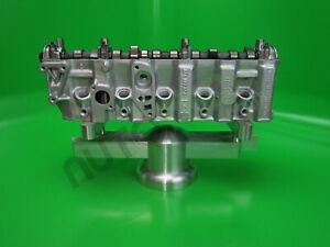 Volkswagen Transporter 2.4 Reconditioned Cylinder Head