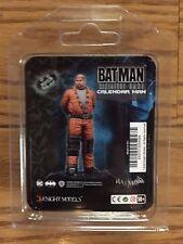 Batman Miniature Game: LIMITED EDITION Calendar Man