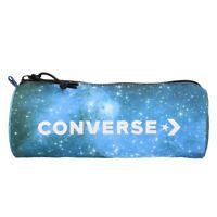Converse Neuf Homme Galaxy Trousse - Galaxy Multi Neuf avec Étiquette