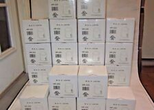 Lot of 24 BRAND NEW WAC HR-200 Recessed Lights Recessed Housing