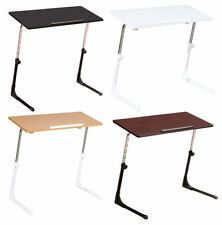 Modern Laptop Stand Home Office Furniture
