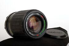 Minolta MD Maginon MC HCC G 4-5,6  70-210 mm guter Zustand  NEX OMD NX