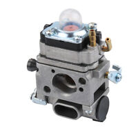 A021001641 WLA-1 Carburetor For Echo PB-500H PB-500T Backpack Blower A021001642