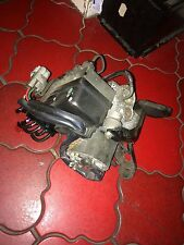 Toyota celica Abs 2.0 3s-ge 3sge ABS Unit  3s-fe gen 6  breaking 95 44510-20150