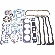 Ford Performance M-6003-A50 Engine Gasket Set