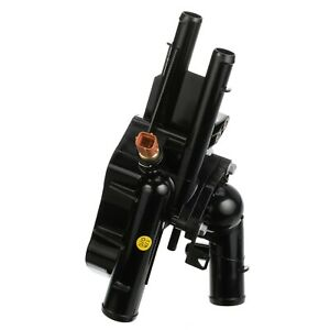 OEM 2.4L Radiator Thermostat Housing Unit Optima Sorento Sportage 25600-2G500