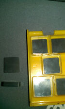 Kennametal - Kendex Ceramic Insert - SNG633T0820