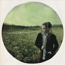 Oh Pioneer by Duke Special (CD, Jul-2012, Kob)