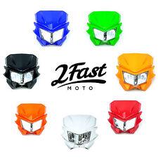 DINLI,MASAI,HYTRACK 1 x FLASH RELAY,GENUINE PARTS 600cc,700c,800cc A190153-00