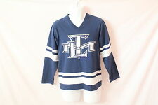Men's Official Toronto Maple Leafs Long Sleeve Shirt - Size XL