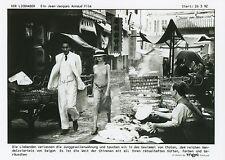 JANE MARCH TONY KA FAI LEUNG L'AMANT MARGUERITE DURAS 1992 PHOTO ORIGINAL #3
