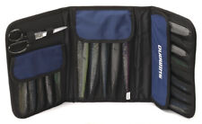 Shimano Butterfly Jig Bag Small Abbj210 *Discontinued Rare*