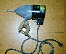 Universal Electric Lightnin Model L Mixer 110 Volts Clean