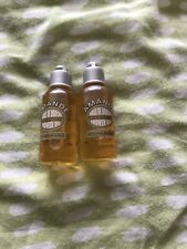 loccitane Amande Shower Oil X2 35ml