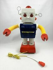 "Robot - Tomy (1967) - ""Mike"" Robot (occasion)"
