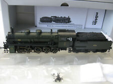 Märklin 37085 Dampflok BR 10 DB