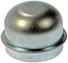 1973-74 Barracuda / Challenger / Road Runner / Charger Front Dust Cap 3580894