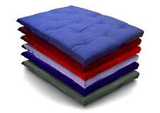Reflex Foam Futon Double  Mattress 22 cm Thick 7 Colour choice