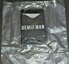 Gemini Man (2019) Will Smith Movie Studio Promotional VIP Cell Phone Card Holder