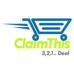 ClaimThis Computer Warehouse