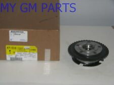 GM 4.8 5.3 6.0 6.2 CAM GEAR CAMSHAFT POSITION ACTUATOR FITS MANY MODELS 12606358