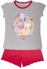 Pyjamas multicolore pour fille de 10 ans