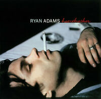 Ryan Adams - Heartbreaker [New Vinyl]