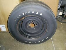 vintage car truck tires  warranty ebay