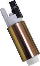 ELECTRIC FUEL PUMP MAGNETI MARELLI 313011300030