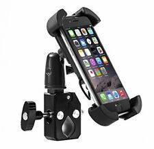 Universal MTB Motorcycle Bike Bicycle Holder Mount Handlebar For Cell Phone GPS