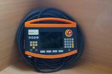 Andras system Bedienpult 6684104-19 OAC-TH3U6 #6684104-19