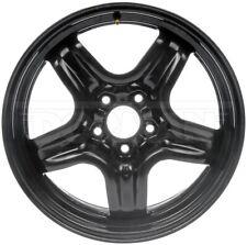 Fits Malibu 08-12 With 17x7 5 Lug Steel Wheel Dorman 939-101
