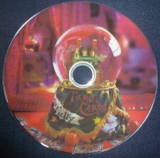 Vintage Fortune Telling Dreams Astrology Tarot Cards 16 Antique Books on DVD