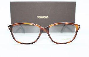 Brand New Ladies Tom Ford Glasses Model TF5316 Tom Ford Case With Free SV Lenses