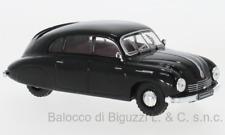 Model Car Scale 1:43 Ixo Model Tatra T 600 Tatraplan diecast vehicles