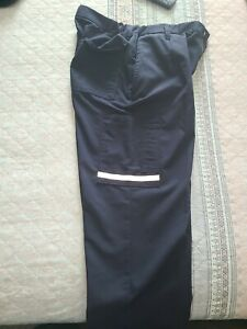 Fedex Uniform Women's Pants