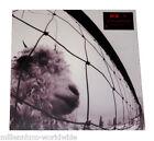 """SEALED & MINT - PEARL JAM - VS. - DOUBLE 12"""" VINYL LP - GATEFOLD COVER / 180g"""