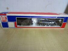 ESTATE FIND  Jouef  Ho 8252 Lokomotive  AND TENDER WITH ORIGINAL BOX