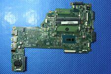 """Toshiba Satellite S55-C5274 15.6"""" Intel i7-5500U 2.4GHz Motherboard DABLQMB16B0"""