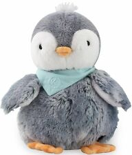 Kaloo Les Amis - Petit Penguin Plush Soft Toy Baby/Toddler Gift BNIB