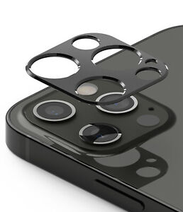 For Iphone 12/pro/max/mini Camera Lens Screen Protector Made of Aluminum Alloy