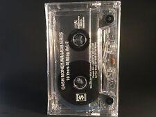CASH MONEY MILLIONAIRES - 10 years of bling Vol. 2 - NEW CASSETTE hiphop rap