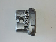 2000 99 00 Yamaha Yz426f Wr426f Top End Cylinder Head Plastic Valve Cover Cap