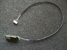 acer Aspire 3680 5570 5580 5585 5050 3050 6pin 2.1 bluetooth module with cable