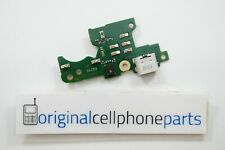 OEM Nokia 3.1 TA-1049 Charging Port Microphone ORIGINAL