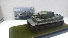 Dragon Armor 1/72 item 60122, Tiger I 1/sPzAbt 102, Normandy 1944