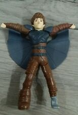 McDonalds Happy Meal Toy 2014 How To Train Your Dragon 2 The Movie Hiccup