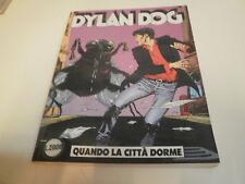 DYLAN DOG ORIGINALE BONELLI,  NUMERO 29, DA MAGAZZINO, PERFETTO
