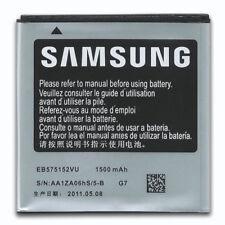Battery Samsung EB575152VU 1500 mAh original