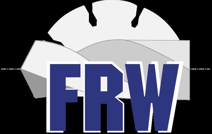 Falk Rauch Werkzeuge Webshop